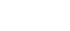 Logo Partyservice Müller